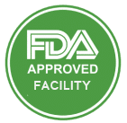 CBD-oil-icon-FDAApprovedFacility150x150