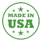 CBD-oil-icon-madeinusa150x150