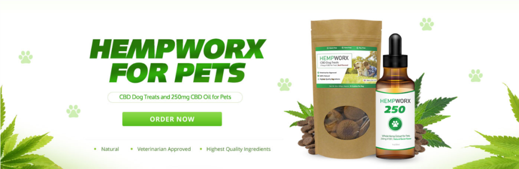Hempworx-for-pets-order-now